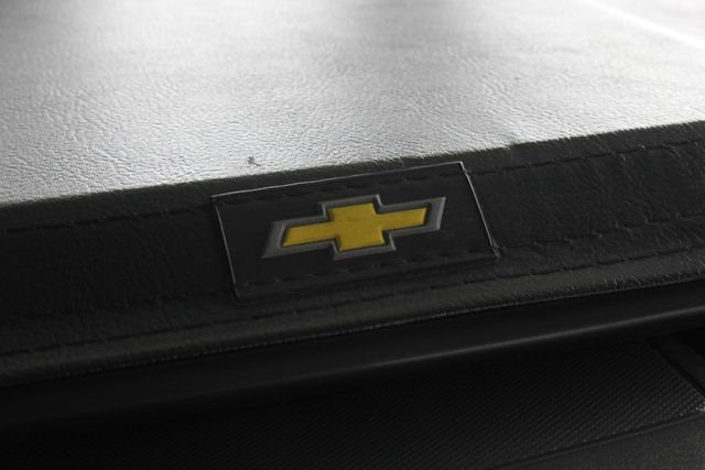 2014 Chevrolet Silverado 1500 LTZ PLUS Crew Cab 4x4 - CUSTOM SPORT EDITION! Mooresville , NC 26
