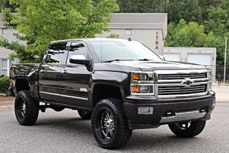 2014 Chevrolet Silverado 1500 High Country Mooresville, North Carolina
