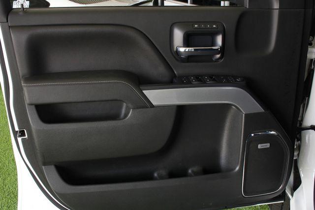 2014 Chevrolet Silverado 1500 LTZ PLUS Crew Cab 4x4 Z71 - NAVIGATION - SUNROOF! Mooresville , NC 39