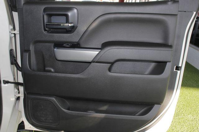 2014 Chevrolet Silverado 1500 LTZ PLUS Crew Cab 4x4 Z71 - DRIVER ALERT PKG! Mooresville , NC 40