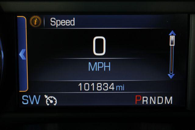 2014 Chevrolet Silverado 1500 LTZ PLUS Crew Cab 4x4 Z71 - DRIVER ALERT PKG! Mooresville , NC 30
