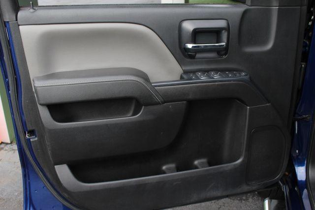 2014 Chevrolet Silverado 1500 LT Double Cab 4x4 Z71 - HEATED BUCKETS! Mooresville , NC 40