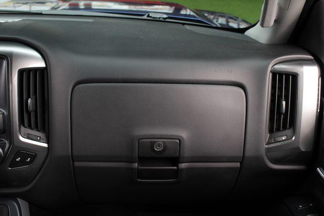 2014 Chevrolet Silverado 1500 LT Double Cab 4x4 Z71 - HEATED BUCKETS! Mooresville , NC 7