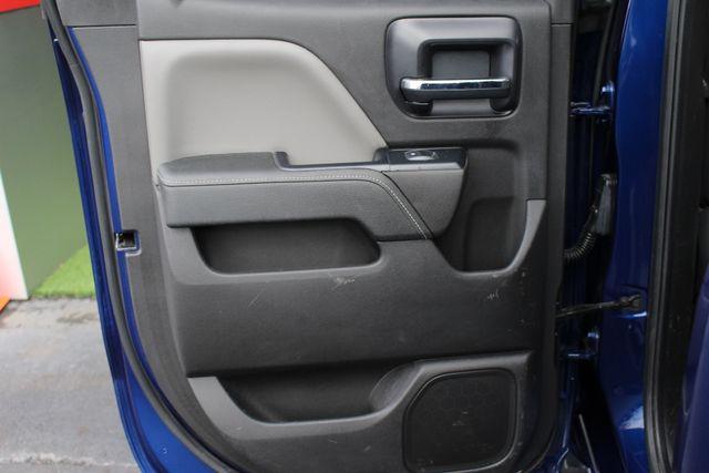 2014 Chevrolet Silverado 1500 LT Double Cab 4x4 Z71 - HEATED BUCKETS! Mooresville , NC 42