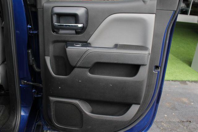 2014 Chevrolet Silverado 1500 LT Double Cab 4x4 Z71 - HEATED BUCKETS! Mooresville , NC 43