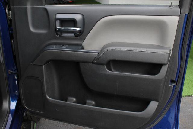 2014 Chevrolet Silverado 1500 LT Double Cab 4x4 Z71 - HEATED BUCKETS! Mooresville , NC 41