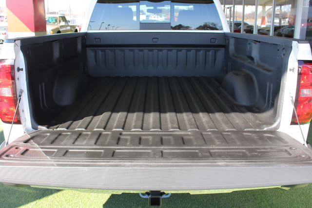 2014 Chevrolet Silverado 1500 LT Double Cab 4x4 - ALL STAR - HEATED BUCKETS! Mooresville , NC 17