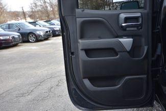 2014 Chevrolet Silverado 1500 LT Naugatuck, Connecticut 12