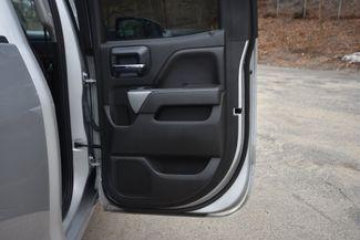 2014 Chevrolet Silverado 1500 LT Naugatuck, Connecticut 11
