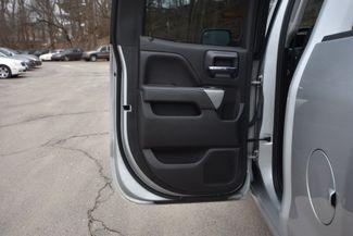 2014 Chevrolet Silverado 1500 LT Naugatuck, Connecticut 13