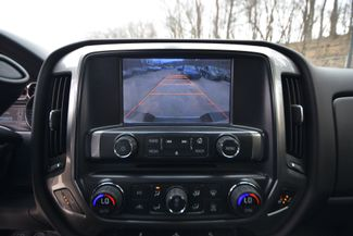 2014 Chevrolet Silverado 1500 LT Naugatuck, Connecticut 22