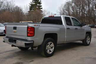 2014 Chevrolet Silverado 1500 LT Naugatuck, Connecticut 4