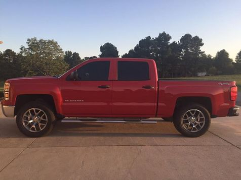 2014 Chevrolet Silverado 1500 LT | Paragould, Arkansas | Hoppe Auto Sales, Inc. in Paragould, Arkansas