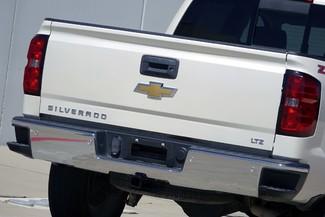 2014 Chevrolet Silverado 1500 LTZ Plus * 1-OWNER * NAVI * 22's * Roof * Z-71 * Plano, Texas 26