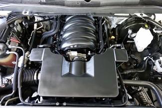 2014 Chevrolet Silverado 1500 LTZ Plus * 1-OWNER * NAVI * 22's * Roof * Z-71 * Plano, Texas 42