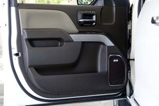 2014 Chevrolet Silverado 1500 LTZ Plus * 1-OWNER * NAVI * 22's * Roof * Z-71 * Plano, Texas 38