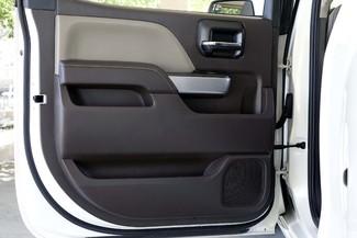 2014 Chevrolet Silverado 1500 LTZ Plus * 1-OWNER * NAVI * 22's * Roof * Z-71 * Plano, Texas 40