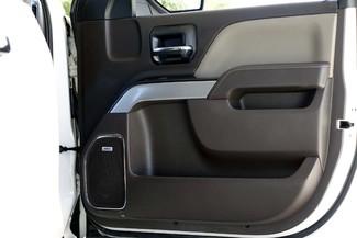 2014 Chevrolet Silverado 1500 LTZ Plus * 1-OWNER * NAVI * 22's * Roof * Z-71 * Plano, Texas 39