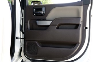 2014 Chevrolet Silverado 1500 LTZ Plus * 1-OWNER * NAVI * 22's * Roof * Z-71 * Plano, Texas 41