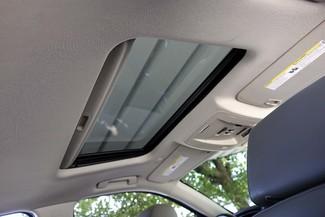 2014 Chevrolet Silverado 1500 LTZ Plus * 1-OWNER * NAVI * 22's * Roof * Z-71 * Plano, Texas 9