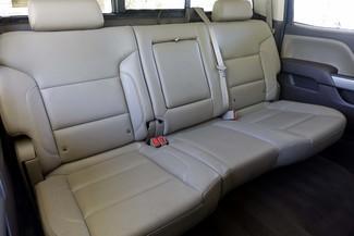 2014 Chevrolet Silverado 1500 LTZ Plus * 1-OWNER * NAVI * 22's * Roof * Z-71 * Plano, Texas 14