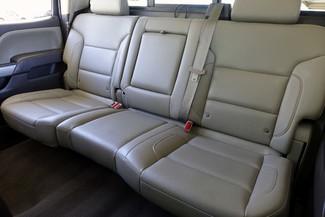 2014 Chevrolet Silverado 1500 LTZ Plus * 1-OWNER * NAVI * 22's * Roof * Z-71 * Plano, Texas 15