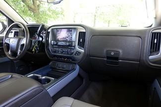 2014 Chevrolet Silverado 1500 LTZ Plus * 1-OWNER * NAVI * 22's * Roof * Z-71 * Plano, Texas 11