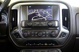2014 Chevrolet Silverado 1500 LTZ Plus * 1-OWNER * NAVI * 22's * Roof * Z-71 * Plano, Texas 17