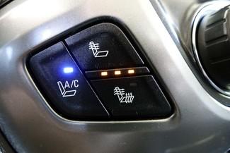 2014 Chevrolet Silverado 1500 LTZ Plus * 1-OWNER * NAVI * 22's * Roof * Z-71 * Plano, Texas 18