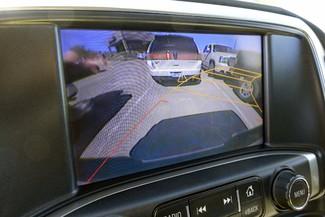 2014 Chevrolet Silverado 1500 LTZ Plus * 1-OWNER * NAVI * 22's * Roof * Z-71 * Plano, Texas 19