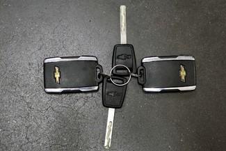 2014 Chevrolet Silverado 1500 LTZ Plus * 1-OWNER * NAVI * 22's * Roof * Z-71 * Plano, Texas 43