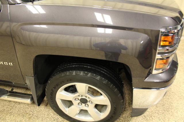 2014 Chevrolet Silverado 1500 LT Roscoe, Illinois 10