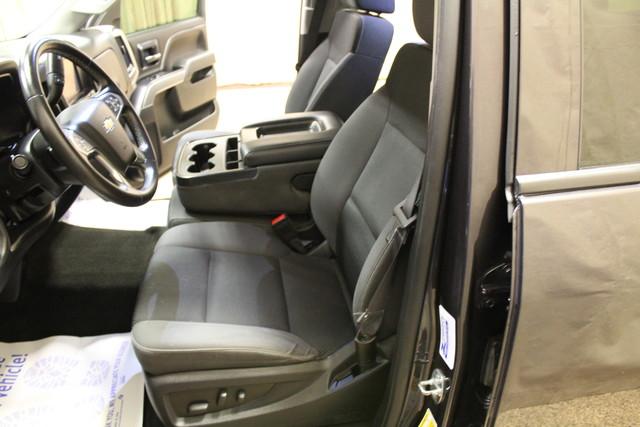 2014 Chevrolet Silverado 1500 LT Roscoe, Illinois 19
