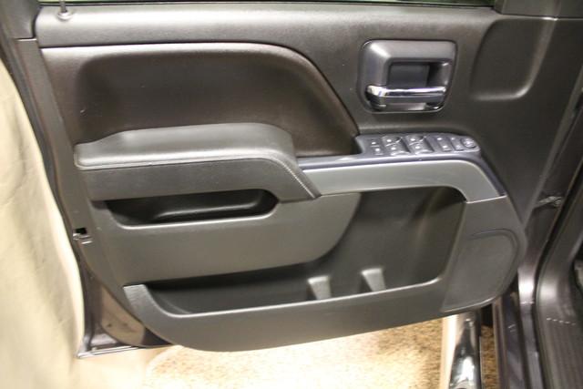 2014 Chevrolet Silverado 1500 LT Roscoe, Illinois 25