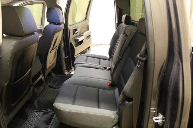 2014 Chevrolet Silverado 1500 LT Roscoe, Illinois 20