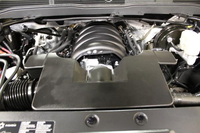 2014 Chevrolet Silverado 1500 LT Roscoe, Illinois 32