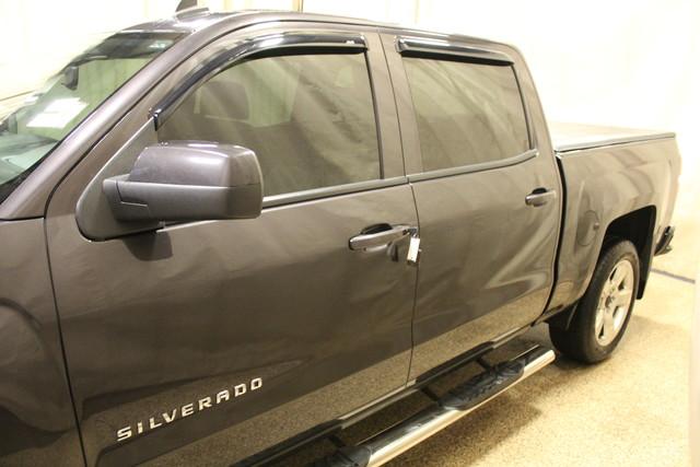 2014 Chevrolet Silverado 1500 LT Roscoe, Illinois 7