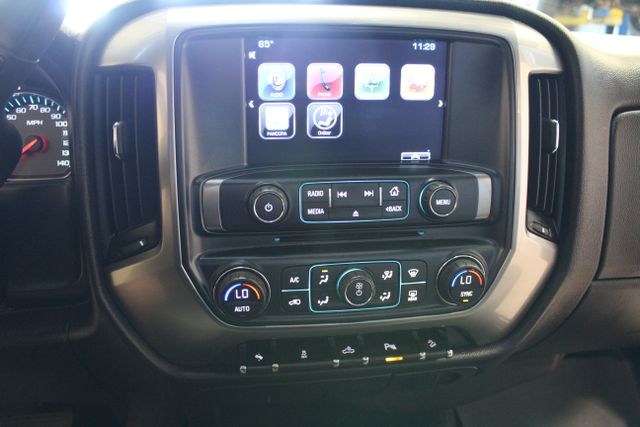 2014 Chevrolet Silverado 1500 LT Roscoe, Illinois 16