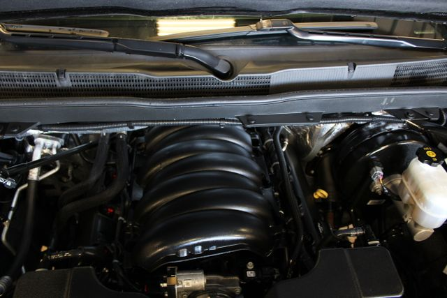 2014 Chevrolet Silverado 1500 LT Roscoe, Illinois 30