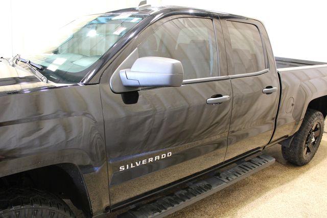2014 Chevrolet Silverado 1500 LT Roscoe, Illinois 13