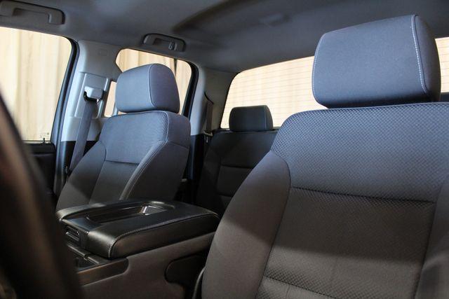 2014 Chevrolet Silverado 1500 LT Roscoe, Illinois 17
