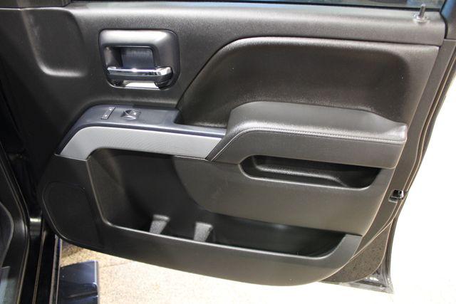 2014 Chevrolet Silverado 1500 LT Roscoe, Illinois 26