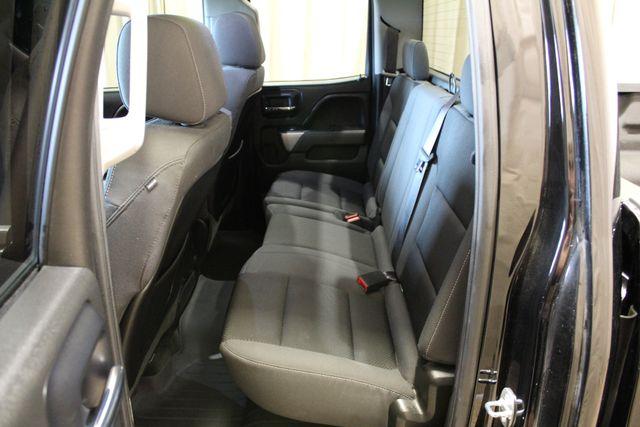 2014 Chevrolet Silverado 1500 LT Roscoe, Illinois 22
