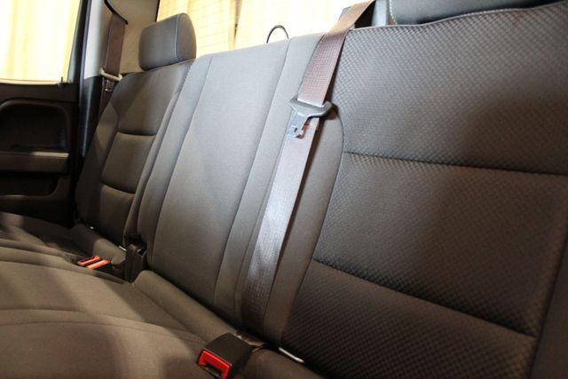 2014 Chevrolet Silverado 1500 LT Roscoe, Illinois 23