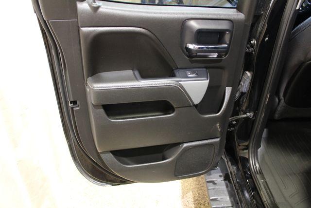 2014 Chevrolet Silverado 1500 LT Roscoe, Illinois 24