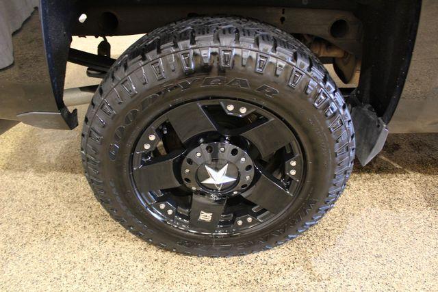 2014 Chevrolet Silverado 1500 LT Roscoe, Illinois 29