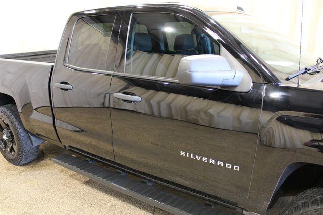 2014 Chevrolet Silverado 1500 LT Roscoe, Illinois 5