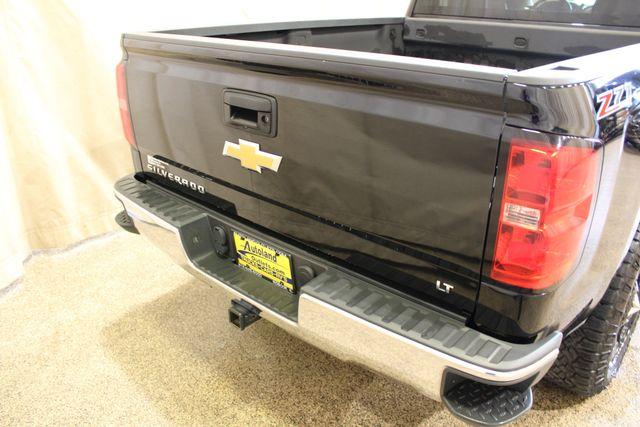 2014 Chevrolet Silverado 1500 LT Roscoe, Illinois 8