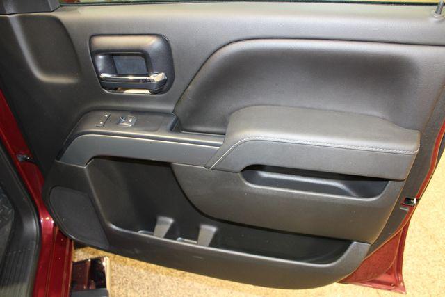 2014 Chevrolet Silverado 1500 LT Roscoe, Illinois 21