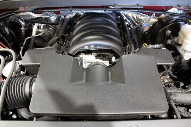 2014 Chevrolet Silverado 1500 LT Roscoe, Illinois 31